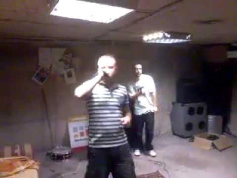 Video Zapowiedż Koncertu