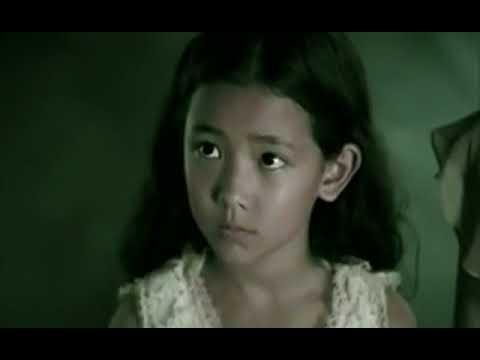 Phim Kinh Dị Thái Lan - Chơi Ngãi Rắn |