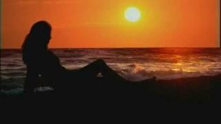 Endlich Urlaub - Der Song