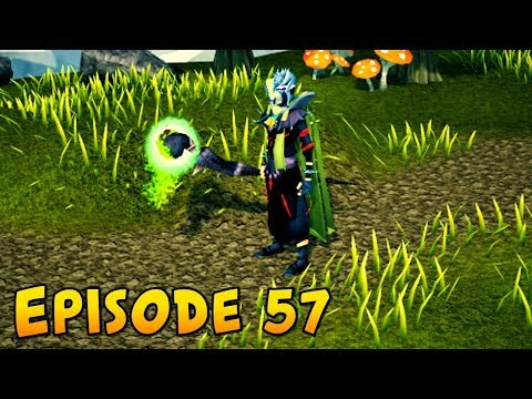 I Have All 3 Now! - Ironman Progress Episode 57 [Runescape]