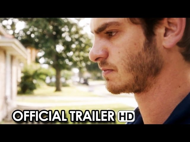 99 Homes starring Andrew Garfield, Michael Shannon - Official Trailer (2015) HD