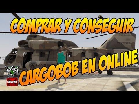 DONDE Y COMO CONSEGUIR UN HELICOPTERO EN GTA IV (SIN TRUCO)