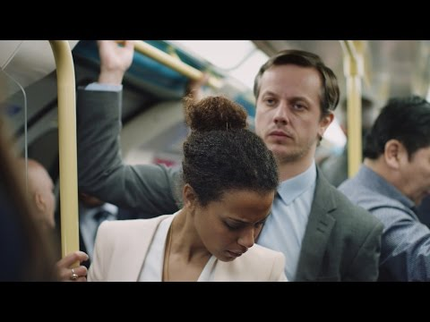 Thumbnail image for 'London transit urges women to report harassment to police; how about it, CTA?'