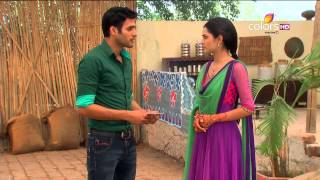 Bani - बानी - 30th April 2014 - Full Episode(HD)