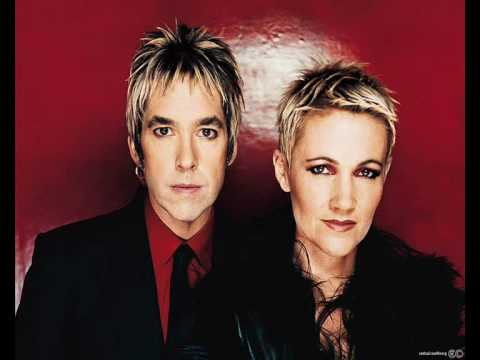 Roxette - Make my Head go Pop