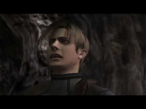 Resident evil 4 Profesional NO DAMAGE Capitulo 5-3