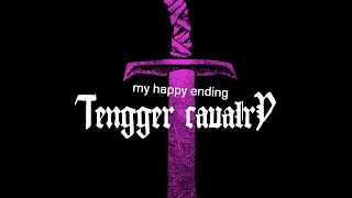 TENGGER CAVALRY - My Happy Ending (Avril Lavigne Cover)
