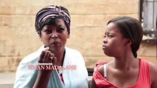 Stepmother | Official Trailer [HD] | Kids World Films