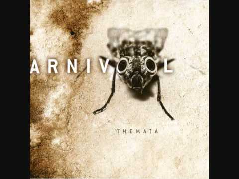Karnivool - Scarabs