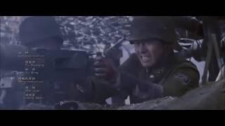 Phim Hành Động Chiếu Rạp Hay Nhất - Binh Đoàn Chiến Tranh - Phim Hành Động Mới Nhất 2019