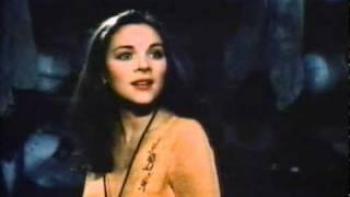 Porky's (1982) (TV Spot)