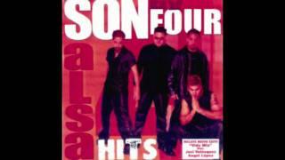 Watch Son By Four Como Decirselo video