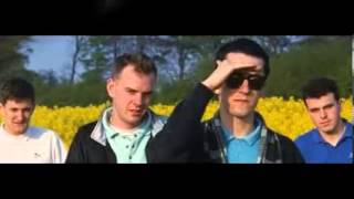 Watch Housemartins I