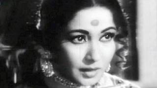 Piya Aiso Jiya Mein - Meena Kumari, Geeta Dutt, Sahib Bibi Aur Ghulam Song