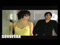 SEVERINA & LEO - KRENI (OFFICIAL VIDEO)