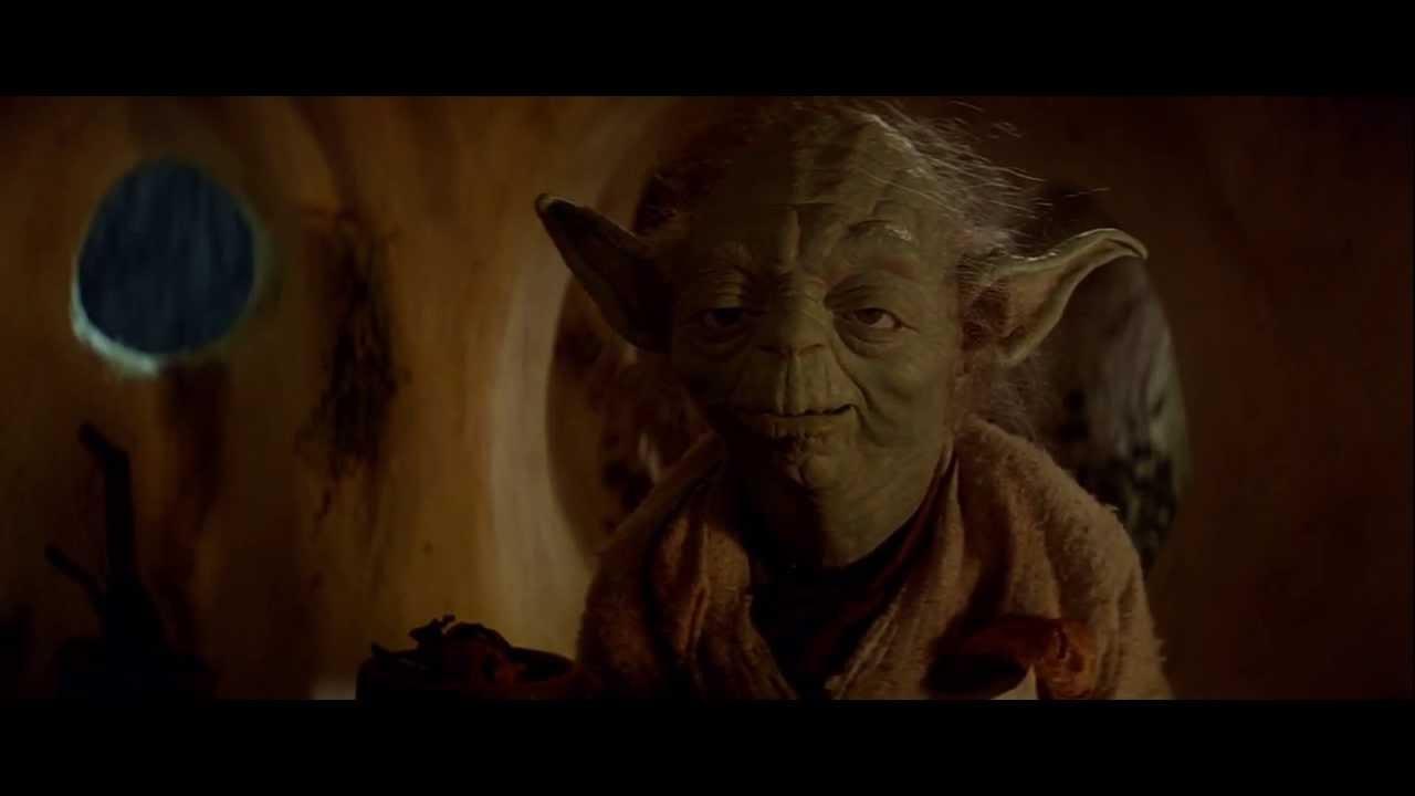 Yoda Dance Gif Peter King Describes