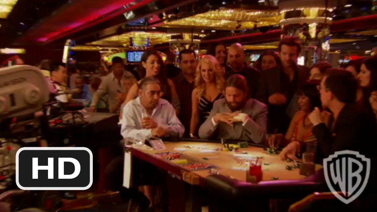 hangover casino
