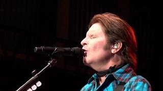 John Fogerty (of CCR) - Hey Tonight 2011 Live Video HD