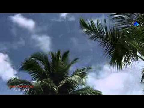 ✿ ♡ ✿ Ennio Morricone - Le Vent, Le Cri video