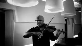 Stay With Me Black Violin Sam Smith 2014