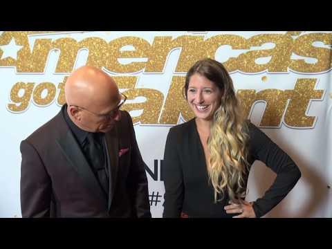Howie Mandel CHANGES His AGT Winner Prediction! | America's Got Talent 2018