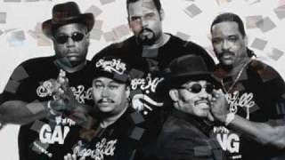Rapper's Delight - The Sugarhill Gang (1979)
