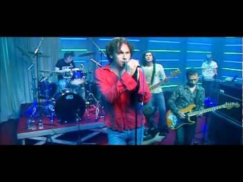 Друга Ріка - Інколи (Live @ M1, 2003)