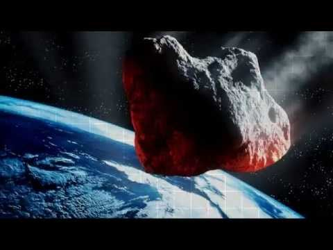 EARTH Entering New Extinction Phase - US study | Humans could be among the first casualties!