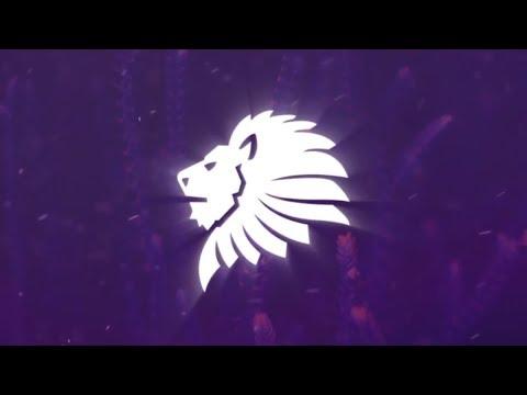 XXXTENTACION - Jocelyn Flores (Downtime Remix) [Bass Boosted] #RIPX 💔🥀