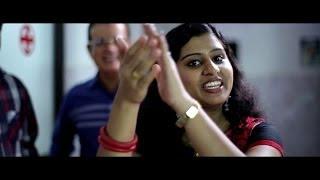 Boomerang - A Malayalam Short Film 2014