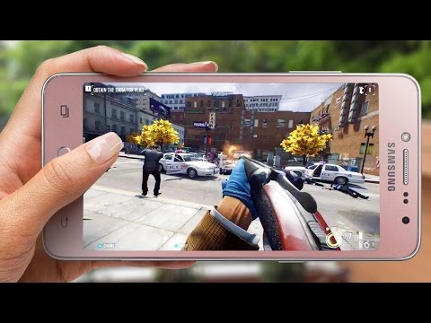 Top 10 UPCOMING Android Games of 2017 You Must Play!! | Stunning New Games!!