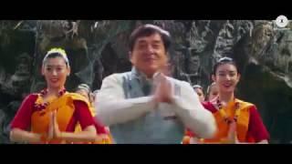 Download Goosebump - Kung Fu Yoga - Jackie Chan, Sonu Sood, Disha Patani & Amyra Dastur - Fazilpuria 3Gp Mp4