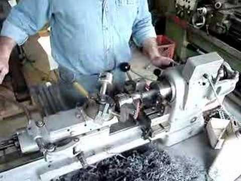 20×125mm 1x SSSCR 2020K09 CNC Lathe Internal Turning Tool Holder for SCMT09T3//