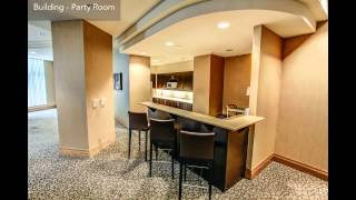5500 Yonge St, Unit 406, Willowdale ON M2N 7L1, Canada