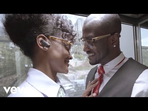 Psquare - Collabo [official Video] Ft. Don Jazzy video