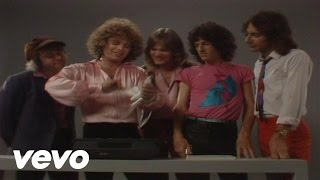 Watch Reo Speedwagon In Your Letter video