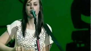 Watch Amy Macdonald A Wish For Something More video