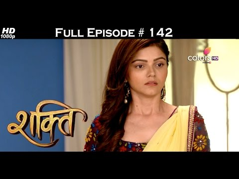 Shakti - 7th December 2016 - शक्ति - Full Episode (HD) thumbnail