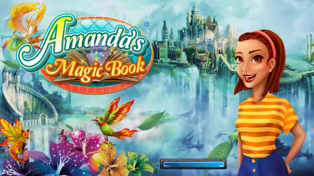 Amanda's Magic Book maxresdefault.jpg