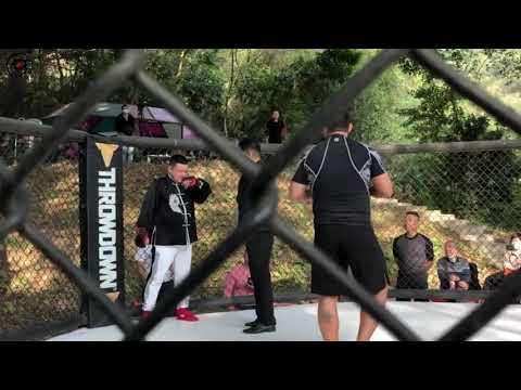 🔸 Maestro de TAI CHI Reta a Luchador de MMA ▶ Xu Xiadodon (MMA) vs Tai Chi