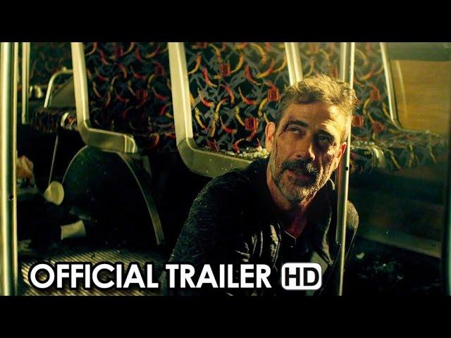 HEIST ft. Robert De Niro, Dave Bautista Official Trailer (2015) HD