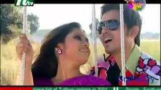 সখি তোরে কি করে বুঝাই Bangla Folk Song, Bangladesh   YouTubevia torchbrowser com