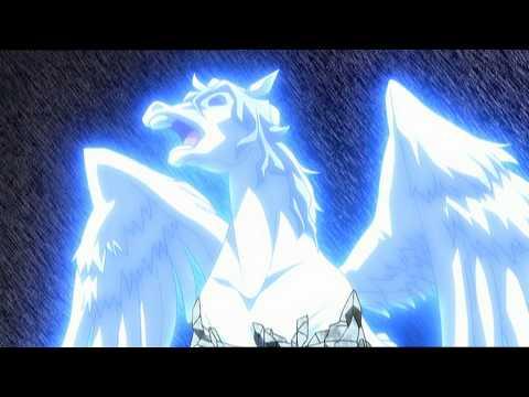 Beyblade metal masters episode 29 (greek)