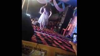 xxx  Ke Saman Tohar Lagata Bawal Bhojpuri HD
