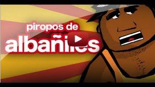 Piropos De Albañiles