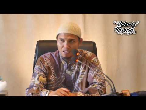 [LIVE] Ustadz Abu Usama - Tafsir Surat Al Infitor