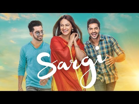 SARGI (Official Trailer) - Jassi Gill | Babbal  Rai | Rubina Bajwa | Neeru Bajwa | Lokdhun Punjabi thumbnail