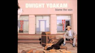 Watch Dwight Yoakam I Wanna Love Again video