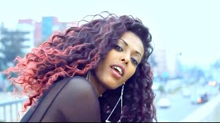 Tigist Kassahun (TT) -  Alaznem - New Ethiopian Music 2016 (Official Video)