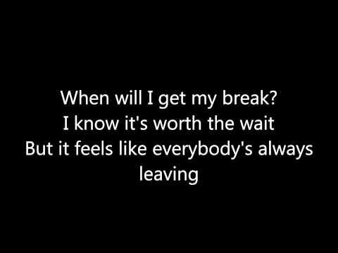 Emmas Song - Gabrielle Negro